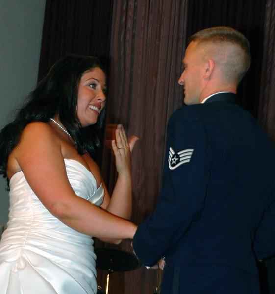 287104972_wedding_138