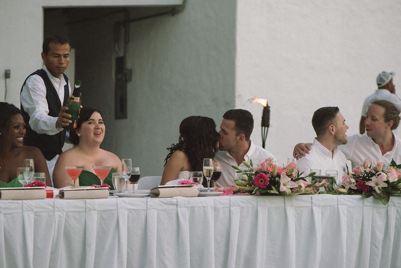 A&N_Wedding Reception-59.JPG