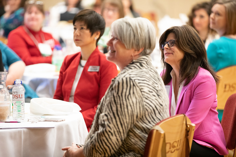 Utah Women in Higher Education State conference 2019-5421.jpg