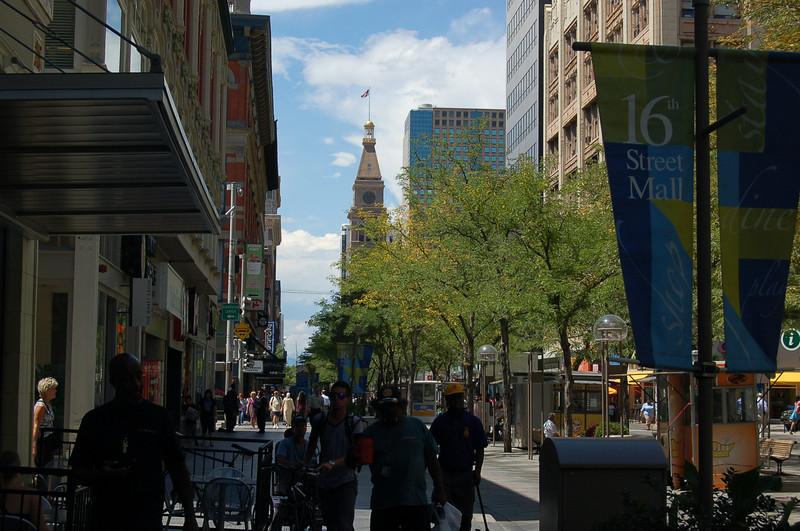 20120718_Denver_023.JPG