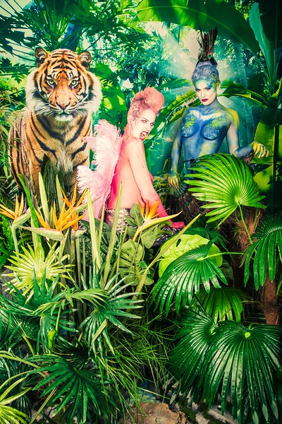 Jungle:Safari I PopUp Photo Parlour.jpg