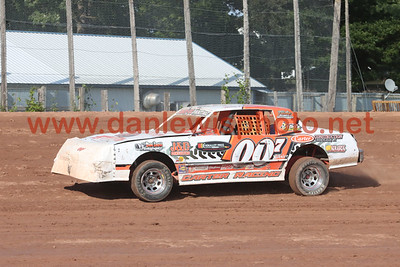081620 The Burg Speedway