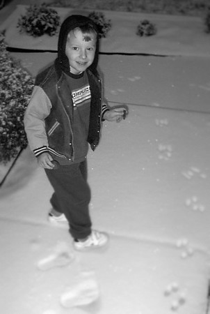 010107 - January 7th, 2001