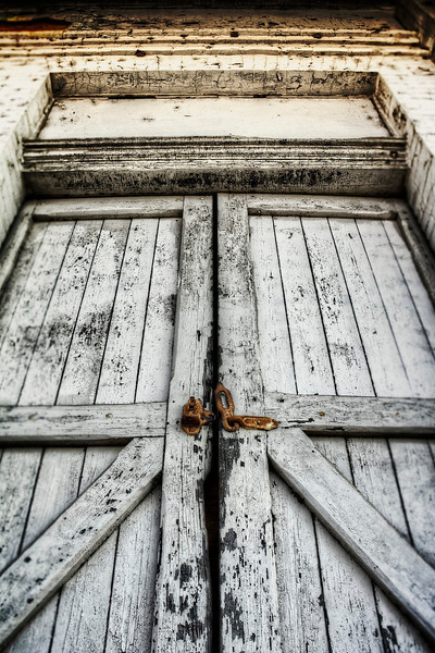 The Door_tonemapped.jpg