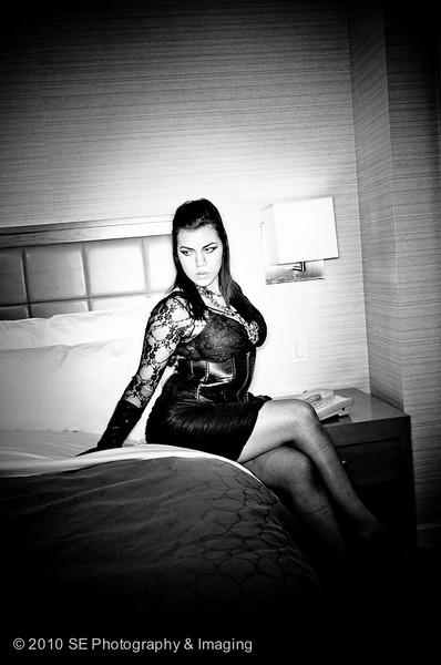 michi_hotel_51.jpg