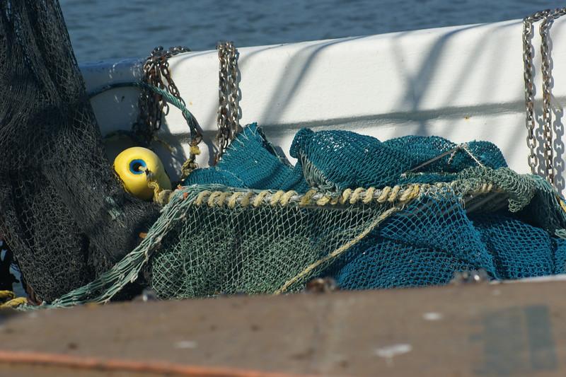 Campaign, Shrimp Boat 068.jpg