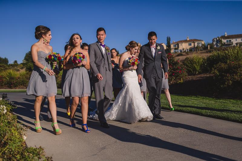 2015-09-18_ROEDER_JessicaBrandon_Wedding_CARD3_0310.jpg