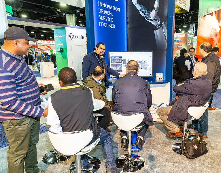 IPPE Poultry Show-VG-139.jpg