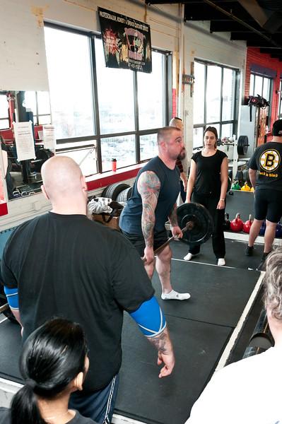 TPS Training Day 3-19-2011_ERF1625.jpg