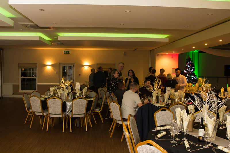 Lloyds_pharmacy_clinical_homecare_christmas_party_manor_of_groves_hotel_xmas_bensavellphotography (258 of 349).jpg