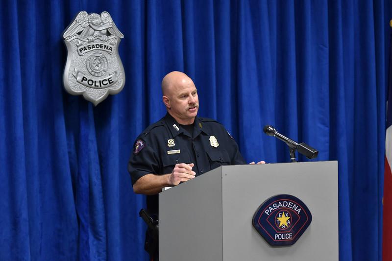 Police Awards_2015-1-26098.jpg