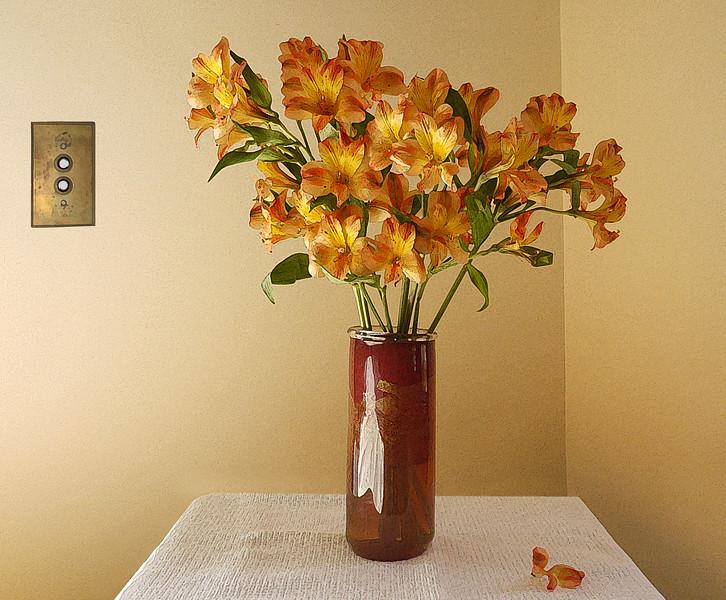 Corner flowers revised copy.jpg