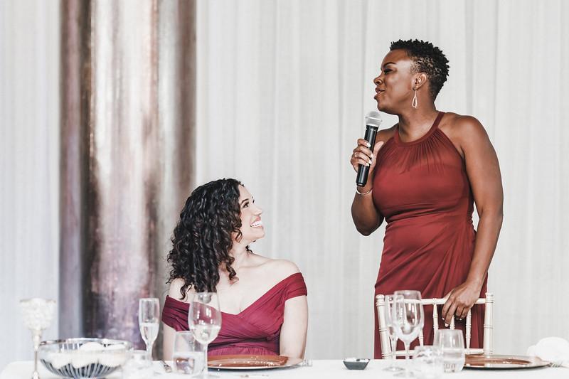 Briana-Gene-Wedding-Franchescos-Rockford-Illinois-November-2-2019-391.jpg