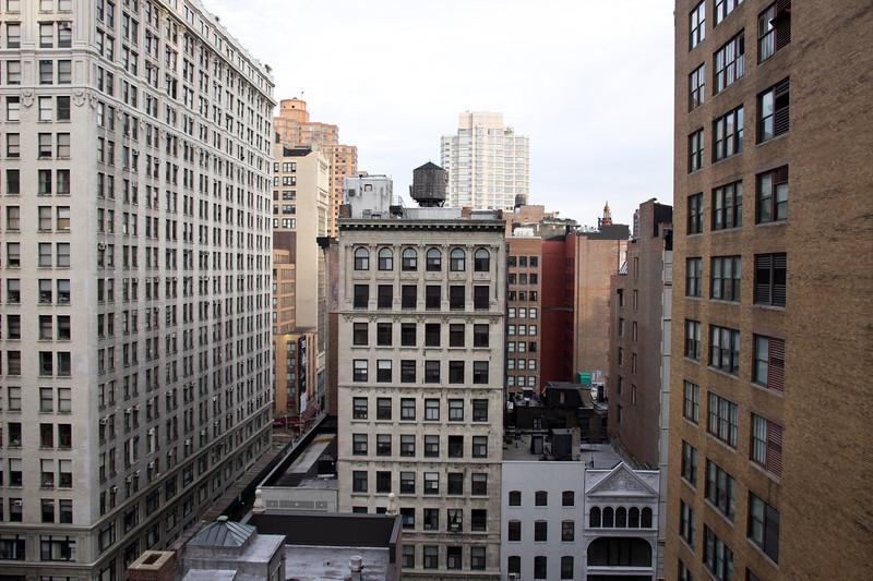 NYC Smugmug-00152.jpg