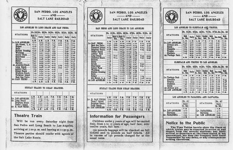 SPLA&SL-Public-Timetable_June-1903_page-3.jpg