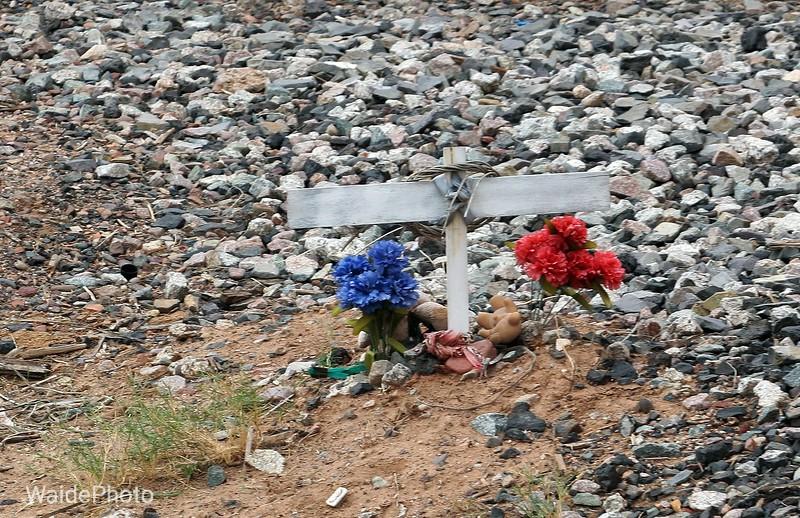 Mesa, Arizona 2011