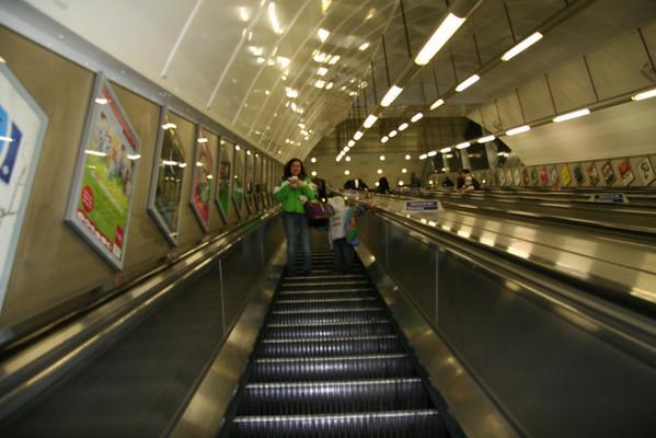 2009-04-12 London