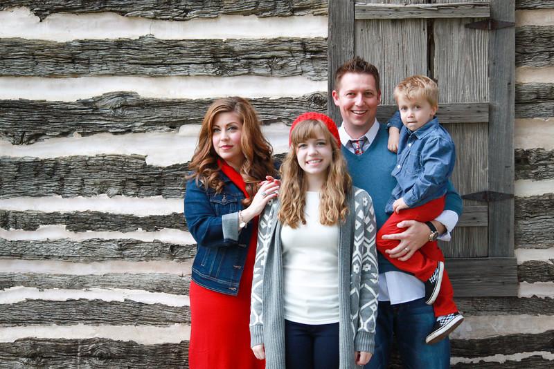 ERIN'S FAMILY X-MAS 2013-60.JPG
