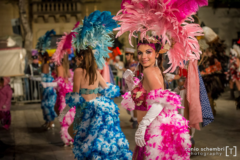 carnival13_sun-1376.jpg