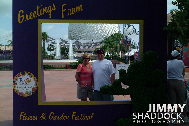 Disney Part 2 2005 441.jpg