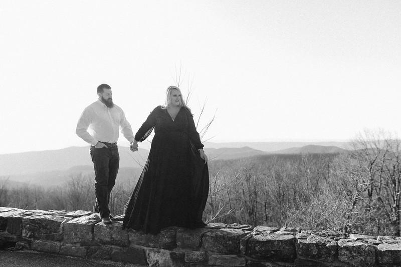 20200222-Lauren & Clay Engaged-113.jpg