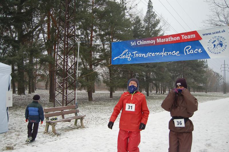 2 mile Kosice 1 kolo 03_01_2015 - 073.JPG