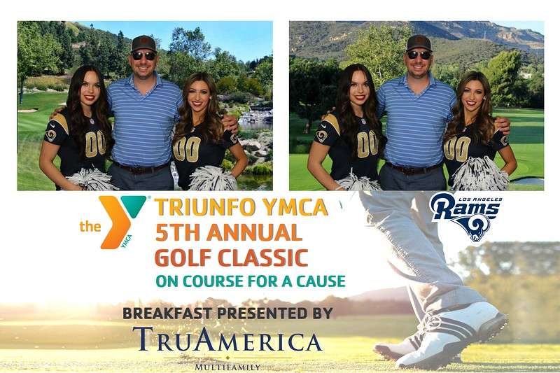 YMCA_5th_Annual_Golf_Classic_Prints_ (20).jpg