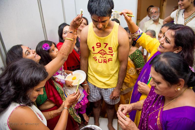 Pithi (Jay Pooja)-216.jpg