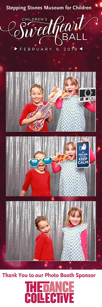 Absolutely Fabulous Photo Booth - (203) 912-5230 -_-49.jpg