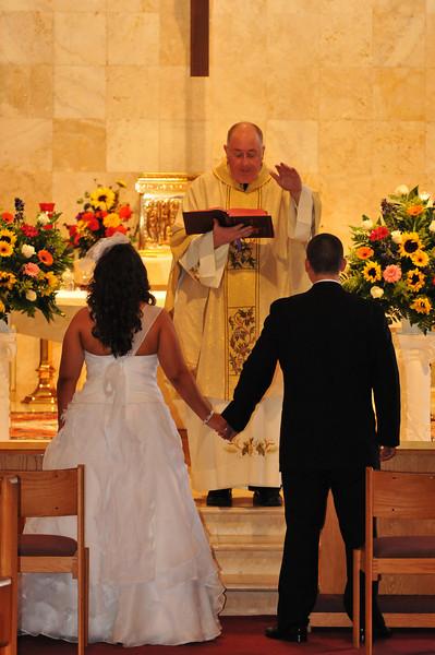 Caitlin and Dan's Naples Wedding 204.JPG