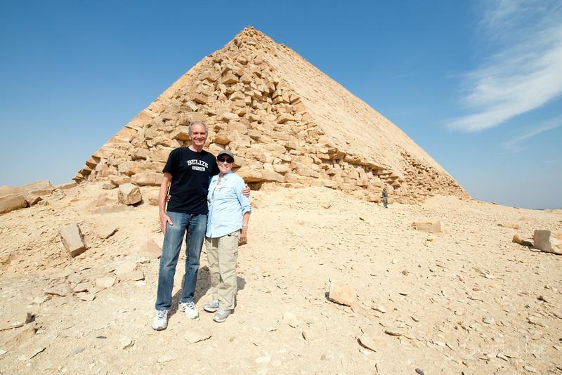 saqqara_unas_tomb_serapeum_dahshur_red_bent_pyramid_20130220_5633.jpg