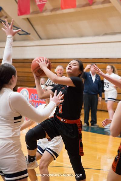 Varsity Girls Basketball 2019-20-4578.jpg