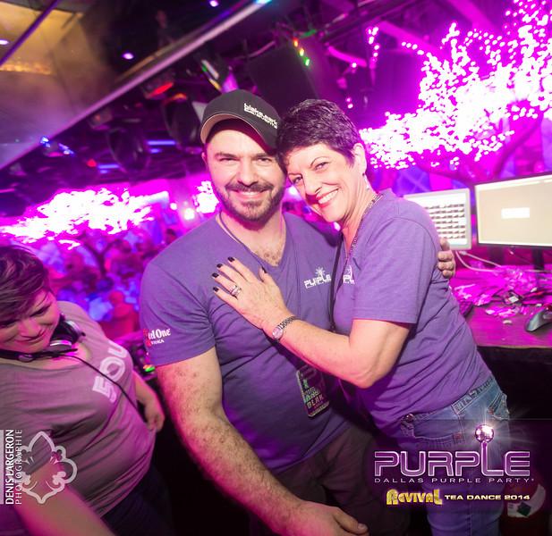 2014-05-11_purple04_418-3257765955-O.jpg