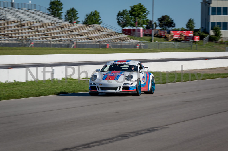 Flat Out Group 1-406.jpg