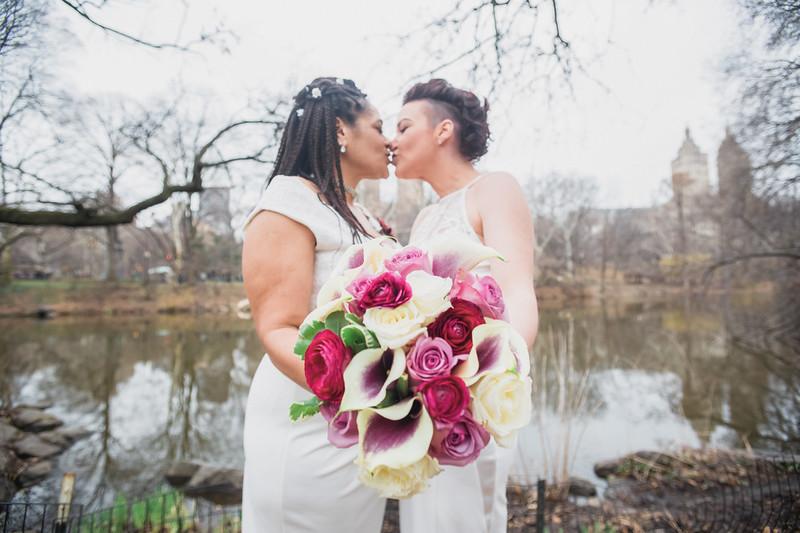 Central Park Wedding - Christine& Genevieve-48.jpg
