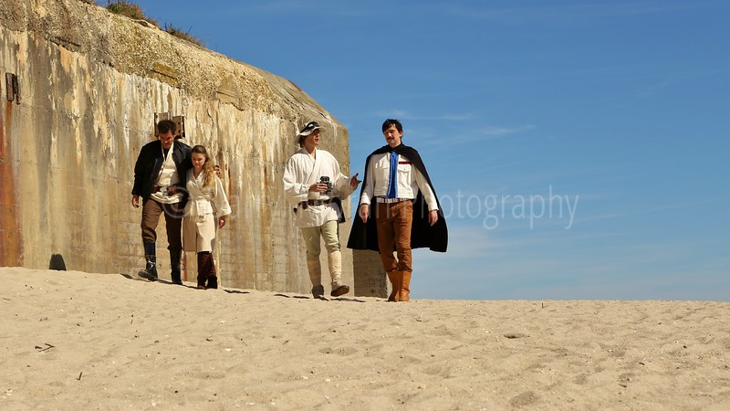 Star Wars A New Hope Photoshoot- Tosche Station on Tatooine (78).JPG