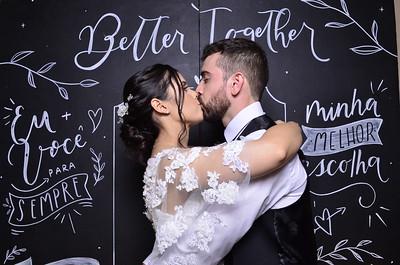 19.09.21 - Casamento Raquel e José