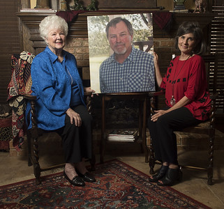 hospice-of-east-texas-offers-families-comfort-assistance-when-facing-death-and-dying