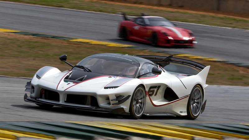 Ferrari-1275.jpg