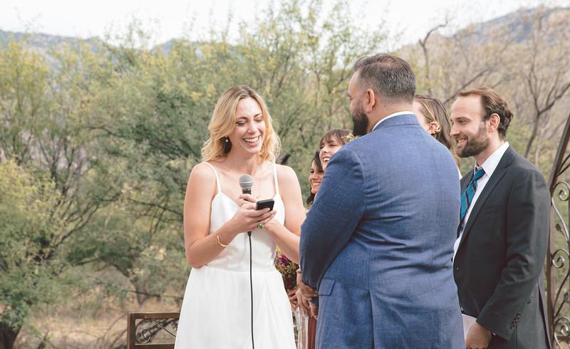 Nick and Charlotte Nelson Wedding-4011.jpg