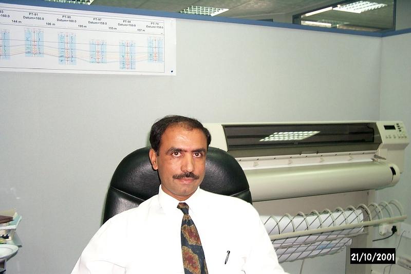 Amjad-solo.jpg