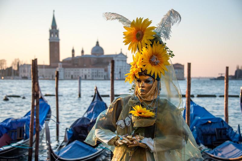 Venice 2015 (103 of 442).jpg