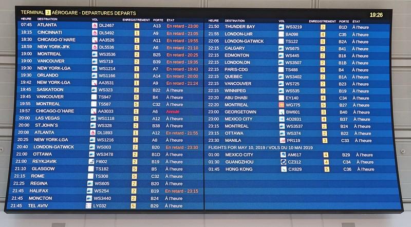 IMG_7071-terminal-3-departures.jpg