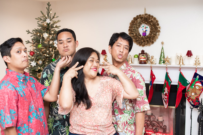 Hawaii - Christmas Family Photos-80.jpg
