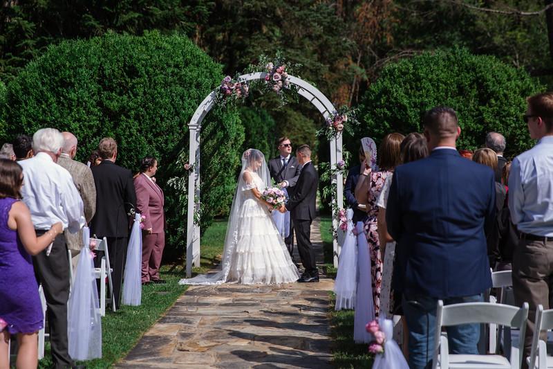 goodr ceremony-224.jpg
