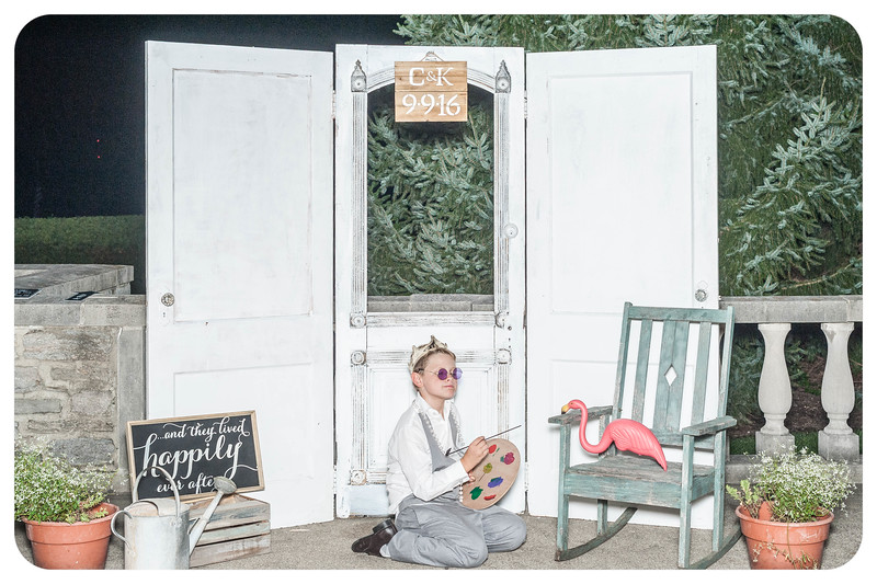 Kory+Charlie-Wedding-Photobooth-92.jpg