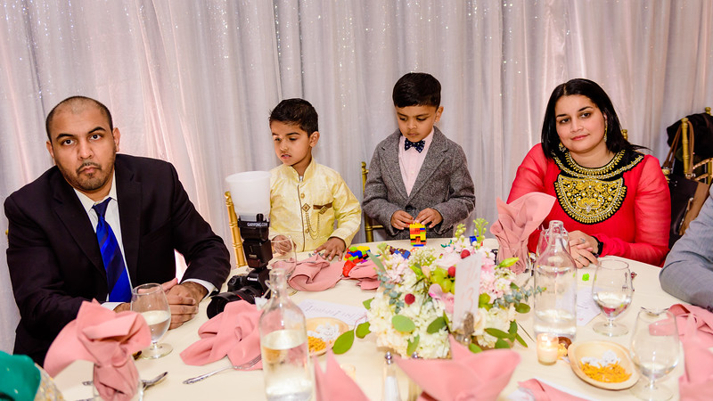 Ercan_Yalda_Wedding_Party-112.jpg