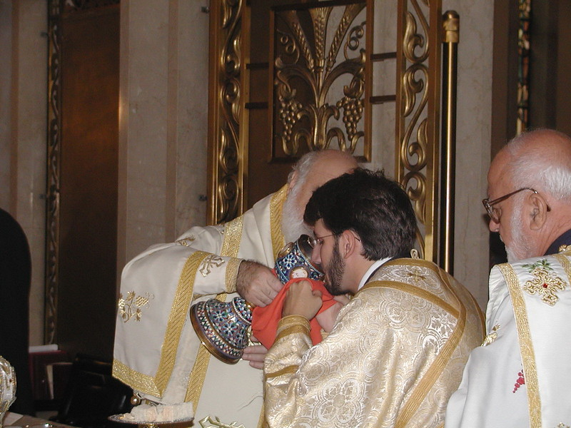2002-10-12-Deacon-Ryan-Ordination_052.jpg