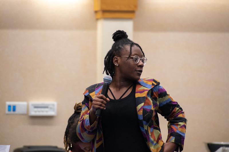 9 November 2019 Black Women's Summit-4131.jpg