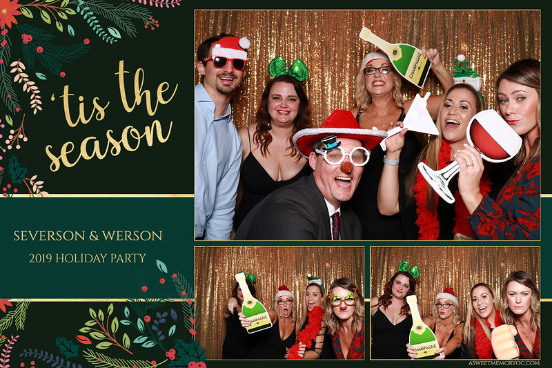 Corporate Holiday Party, Newport Beach-169.jpg